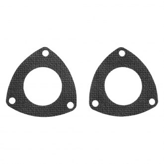 Percy's High Performance® - HTR Collector Gaskets