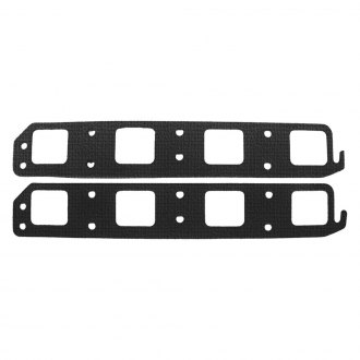 "Taylor Cable® - HTR Rectangle Collector Gasket (2.15""x1.94"")"