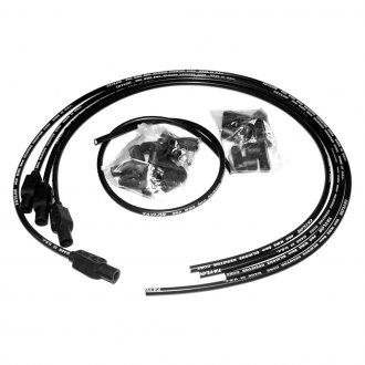 Taylor Cable® - Pro Wire™ Ignition Wire Kit