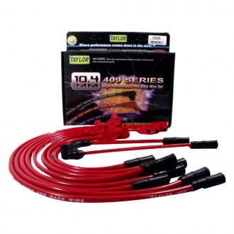 Taylor Cable® - 409 Pro Race™ Ignition Wire Set
