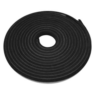Taylor Cable® - Rubber Seal Top Glass