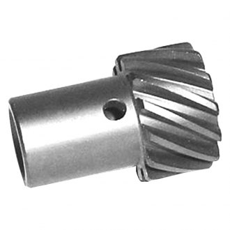 Taylor Cable® - Steel Distributor Drive Gear