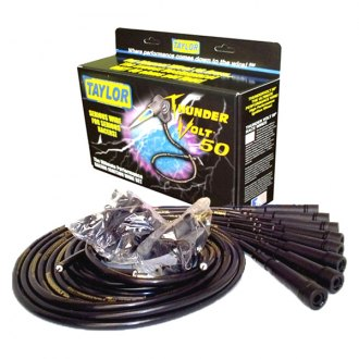 Taylor Cable® - ThunderVolt 5™ Ignition Wire Set