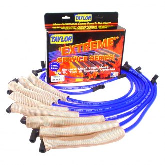 Taylor Cable® - Extreme Service Ignition Wire Set