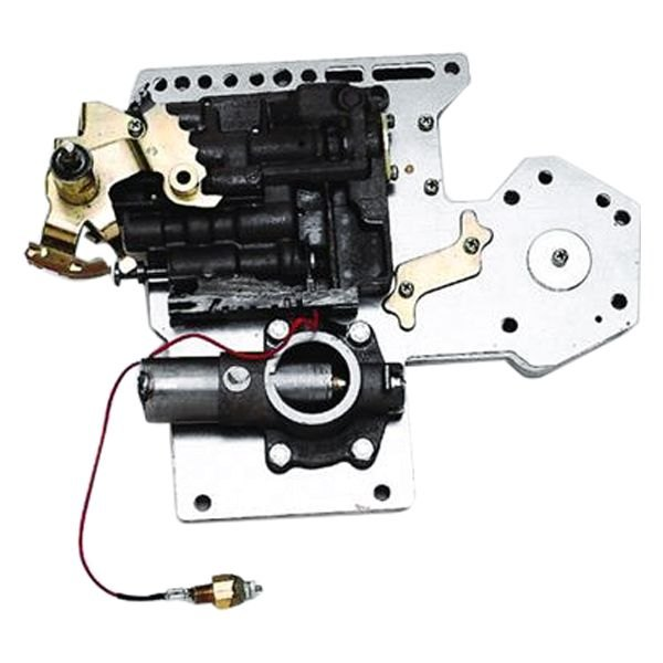 tci trans brake best brake 2018 Transbrake Wiring tci trans brake release microswitches and cords 387700