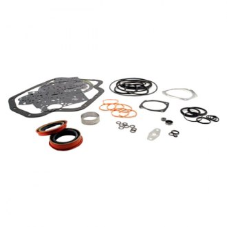 TCI® - Racing High Performance Overhaul Kit