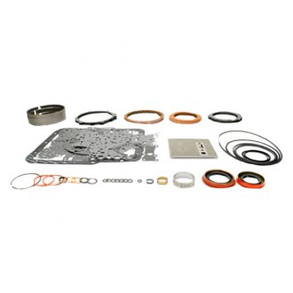 TCI® - Ultimate Master Overhaul Kit