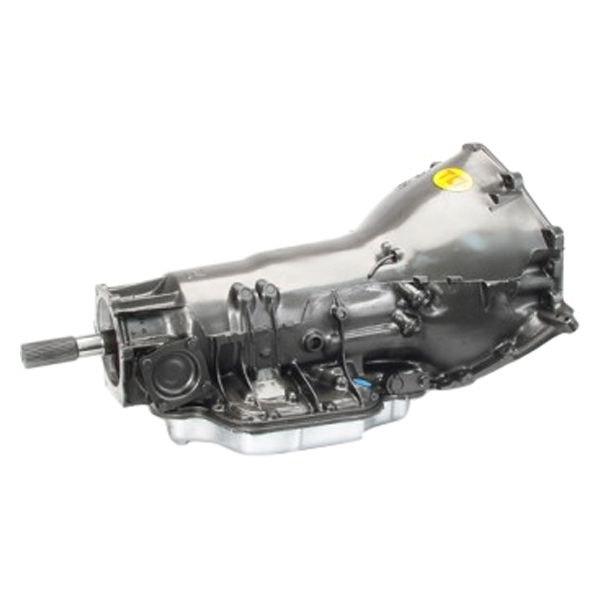 tci pontiac grand prix automatic transmission 1969 drag race full rh carid com Pontiac Transmission Rebuild Pontiac 350 Transmission
