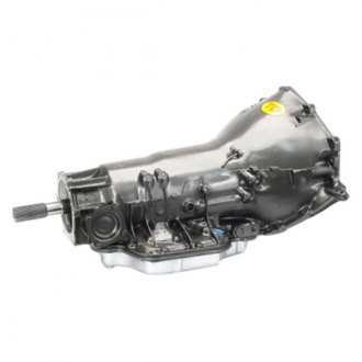 TCI® - Drag Race Transbrake Automatic Transmission Assembly