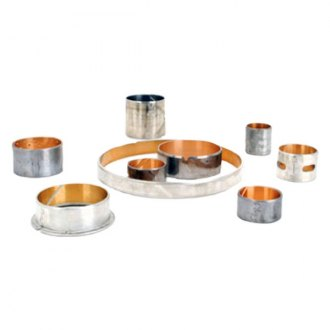 TCI® - Automatic Transmission Bushing Kit