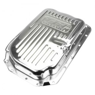 TCI® - Automatic Transmission Pan