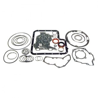 TCI® - Racing Transmission Overhaul Kit