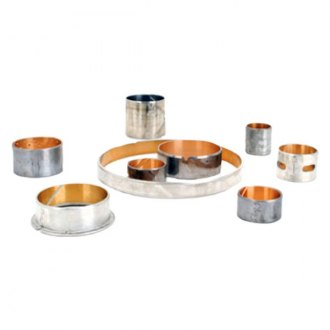 TCI® - Transmission Bushing Kit