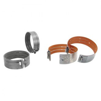 TCI® - Automatic Transmission Flex Band