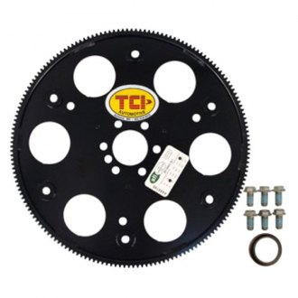 TCI® - Machined Flexplate