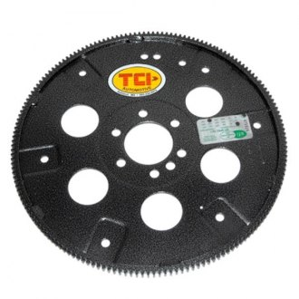 TCI® - Forged Flexplate
