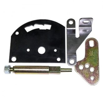 TCI® - Pan Bracket and Lever Kit