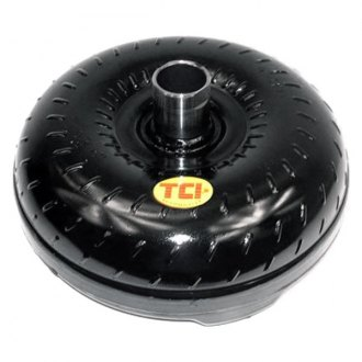 TCI® - Saturday Night Special™ Torque Converter