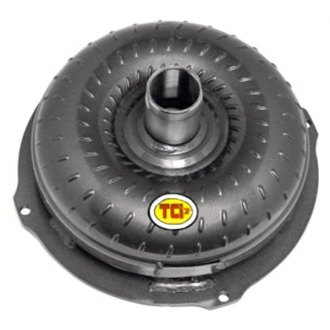 TCI® - Saturday Night Special Torque Converter