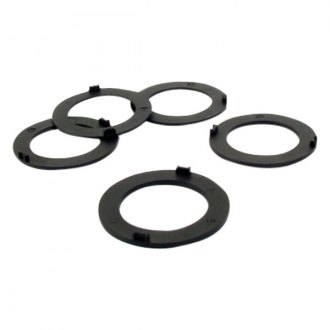 TCI® - Automatic Transmission Carrier Thrust Washer Kit