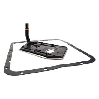 TCI® - Racing Automatic Transmission Filter and Pan Gasket Kit