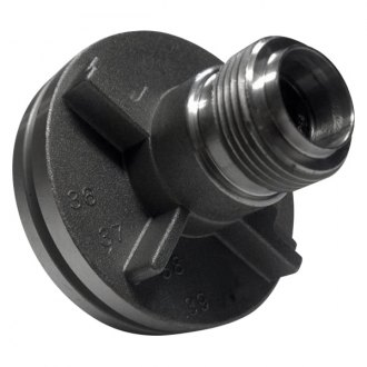 TCI® - Speedometer Gear Housing