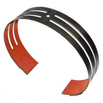 TCI® - Red-lined Flex Band
