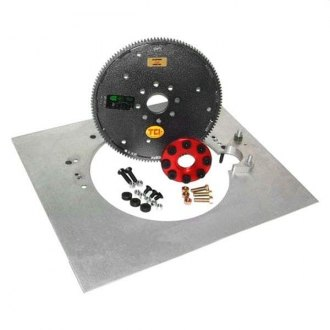 tci™ performance automatic transmission parts fluids carid com tci® transmission adapter