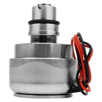 TCI® - Automatic Transmission Valve Body Solenoid