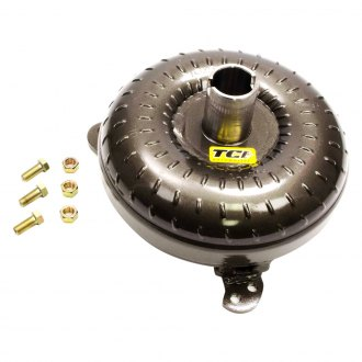 TCI® - Ultimate StreetFighter™ Torque Converter