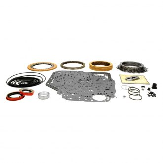 TCI® - Ultimate Master Racing Overhaul Kit