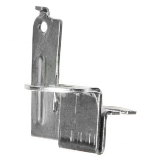 TCI® - Throttle Valve Bracket for Holley Carburetors
