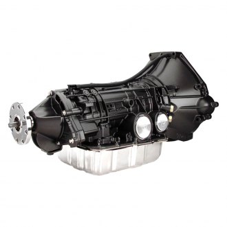 TCI® - Super StreetFighter™ 5R55S Transmission