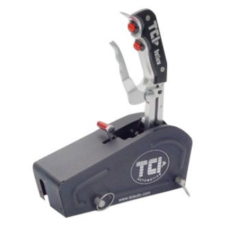 TCI® - Outlaw™ Automatic Transmission Shifter