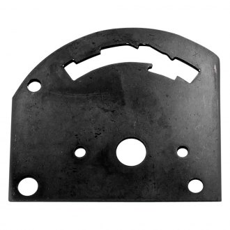 TCI® - Thunder Stick/Outlaw Gate Plate
