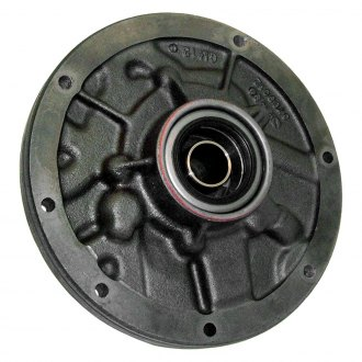TCI® - Circlematic™ Automatic Transmission Front Pump Drive