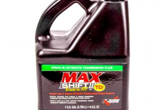 TCI® - Max Shift Break-In Transmission Fluid