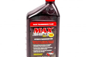TCI® - Max Shift RTF Racing Transmission Fluid