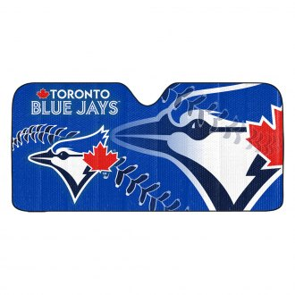 Team ProMark® - Toronto Blue Jays MLB Sun Shade