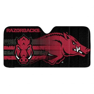 Team ProMark® - Arkansas Razorbacks Sun Shade