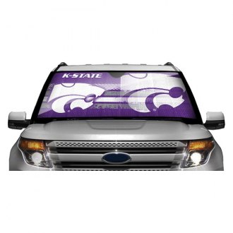 Team ProMark® - Kansas State Wildcats NCAA Sun Shade