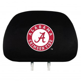 Team ProMark® - NCAA Headrest Covers