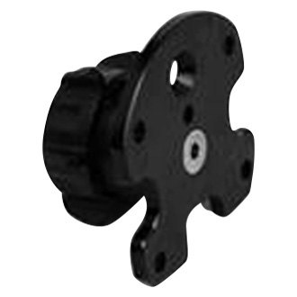 TechMount® - Garmin Zumo GPS Top Plate