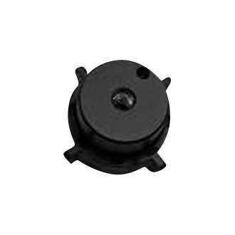 TechMount® - Ball Adapter