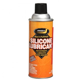 Technical Chemical Company® - 10 oz. Silicone Spray