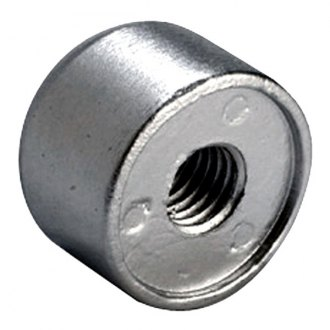 Tecnoseal® - Gimbal Housing Nut Anode