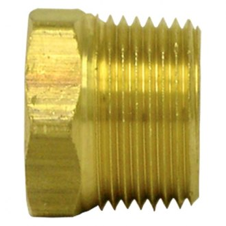 Tectran® - Hex Head Plug