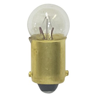 Tectran® - Miniature Halogen Bulbs
