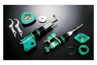 Tein® - Super Racing Damper Kit
