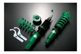 Tein® - Street Flex Coilover Kit